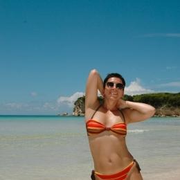 Пара МЖ ищет девушку для интимных встреч в Туле