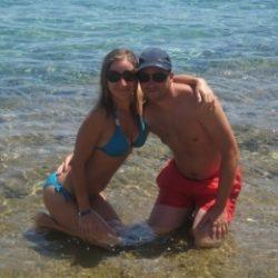 Молодая красивая пара в поисках девушки из Тулы, для секса ЖМЖ