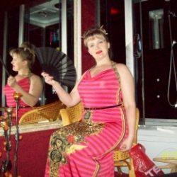 Пара ищет девушку для секса втроем, Белгород