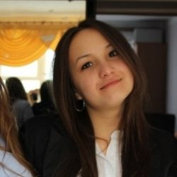 Семейная пара ищет девушку для интимных встреч в Туле