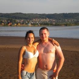 Пара МЖ ищет послушную нижнюю девушку в Туле