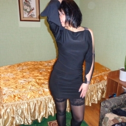 Пара МЖ ищет девушку для ЖМЖ в Туле