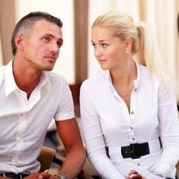 Симпатичная пара ищет девушку для приятного совместного времяпровождения в Туле