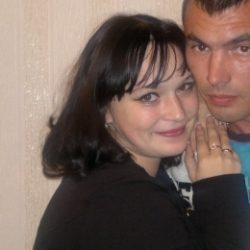 Мы пара МЖ из Тулы, ищем девушку для приятных приключений