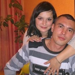 Пара из Тулы ищет девушку для интимных встреч