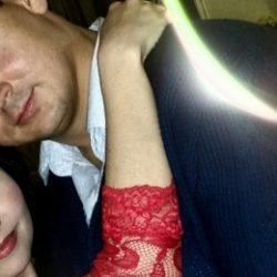 Молодая пара ищет девушку для секса жмж с элементами БДСМ в Туле